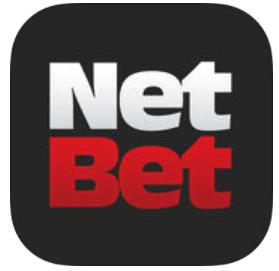 netbet-app