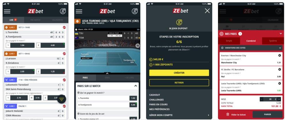 zebet-mobileapp1